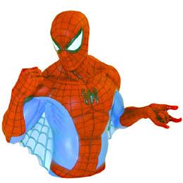 スパイダーマンの画像 p1_4